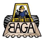 baga2