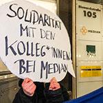 median_protest_2017