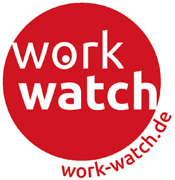 work-watch